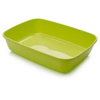 Savic Isis Bowl 50 Green (Cats , Grooming & Wellbeing , Deodorants)