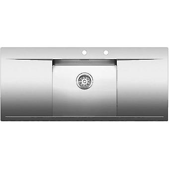 Blanco If sink Flow 5S (Home , Kitchen , Kitchen furnitures , Faucets and Sinks , Sinks)