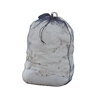 Neatfreak Mesh Laundry Bag (Blue)