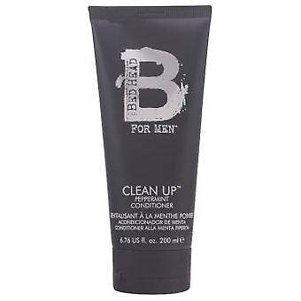 Bed Head Bed Head Men Clean Up Peppermint Conditioner (Hair care , Hair conditioners)