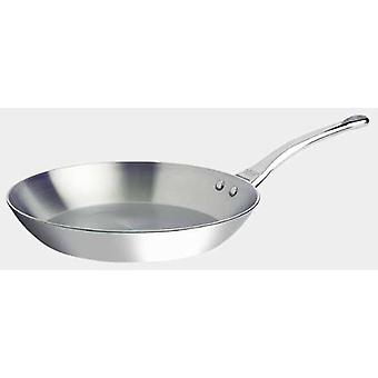 De Buyer Affinity pan Ø 32 (Home , Kitchen , Kitchenware and pastries , Frying pan)