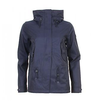 Aigle Retrostare Ladies Jacket