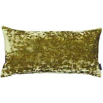 Riva Home Roma Cushion Cover