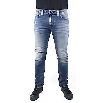 Дизель джинсы Thavar 0857N