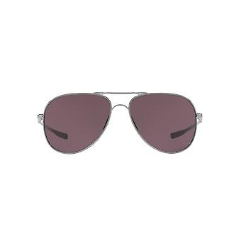 Oakley Elmont Sunglasses In Gunmetal Grey Prizm