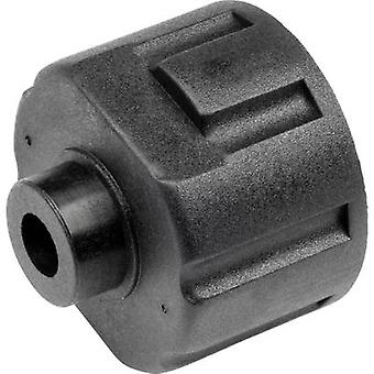 Reservedel HPI Racing H101205 Diff boliger 5 x 25 x 16,5 mm