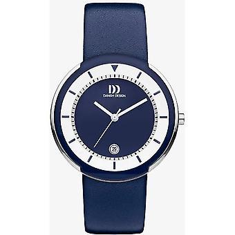 Danish design mens watch IQ22Q1125