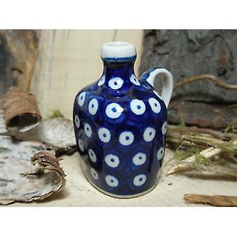 Krug, Miniatur, Tradition 5, Bunzlauer Keramik - BSN 6893