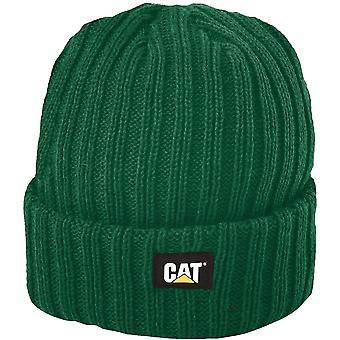 CAT Workwear Mens Workwear Rib Watch Workwear Cap