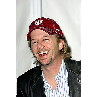 David Spade At Arrivals For Rolling Stones Vip Welcome Party The Hollywood Bowl Los Angeles Ca November 08 2005 Photo By Michael GermanaEverett Collection Celebrity