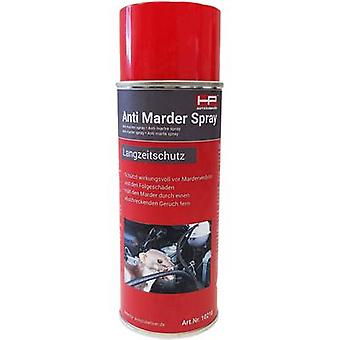 Rodent Repellent Spray