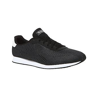 Reebok sneaker Royal CL jog 2 PX sneakers black