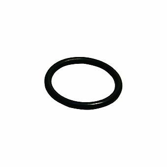 Hotpoint O Ring Spares