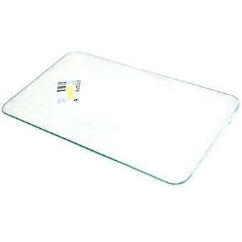 Neff mikrobølgeovn indre Glass Panel
