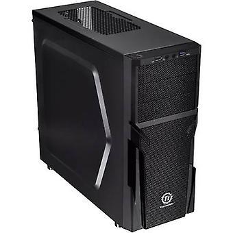 ميدي برج PC غلاف