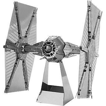 Model kit Metal Earth Star Wars TIE Fighter
