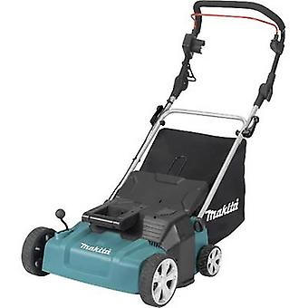 Mains Lawn thatcher Working width 36 cm Makita UV