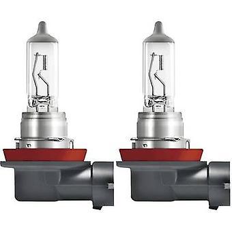 OSRAM Halogen bulb Ultra Life H11 55 W