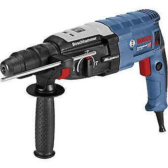 Bosch Professional GBH 2-28 F SDS-Plus-Hammer drill 880 W incl. case