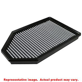 aFe MagnumFLOW droppe i Replacement filter 31-10220 passar: DODGE 2011-2013 CHEN