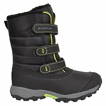 Dare 2 b Kinder/Kids, Junior Skiway Schnee Stiefel