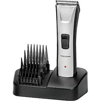 Proficare kurze Haare und Bart HSM/R 3013