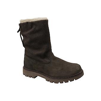 Caterpillar Showcase Fur P310537 Womens winter boots