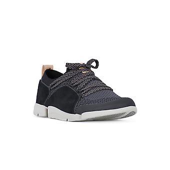 Clarks tri amelia shoes