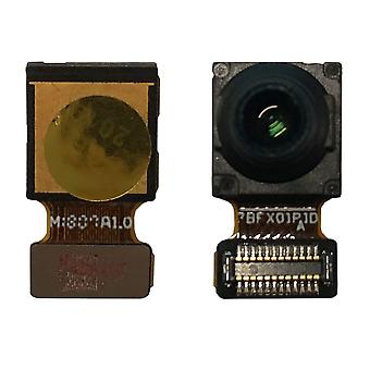 For Huawei mate 20 Pro repair front camera cam Flex for spare parts camera Flex cable
