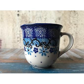 Espresso-kopje / bekers, max. 60 ml, hoogte 5,5 cm, Fleur delicaat, BSN A-0745 kids