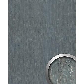Wall panel WallFace 17847-SA