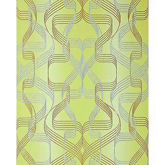 Wallpaper EDEM 507-21