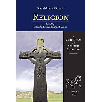 Religious Expression - Religious Expression by Colin Maclean - Kenneth