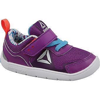 Reebok Ventureflex Stride 5.0 BD3696 Kids sneakers