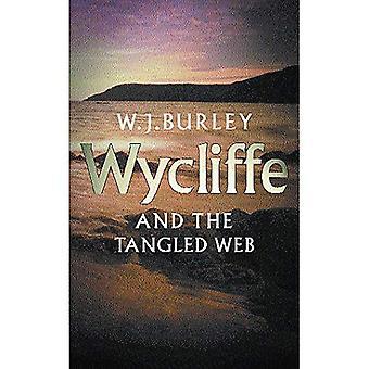 Wycliffe en het woud