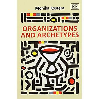 Organizzazioni e archetipi