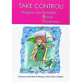 IBS: Take Control