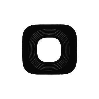 Trasera de lente de cristal de cámara para el S9 Samsung Galaxy | iParts4u