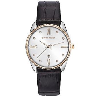 Pierre Cardin Uhr PC107572F04 Chatelet