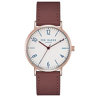 Ted Baker Watch TE50276002 Hank