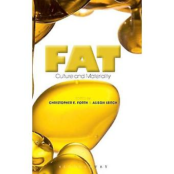 Fat by Forth & Christopher E.