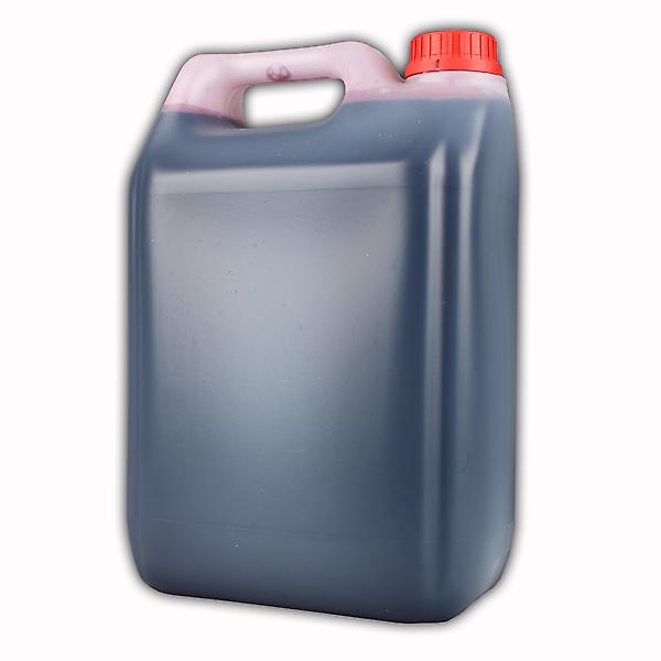 Countrymans Garden Red Grape Concentrate 5 litre