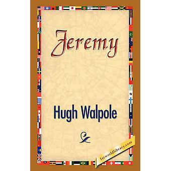 Jeremy par Walpole & Hugh