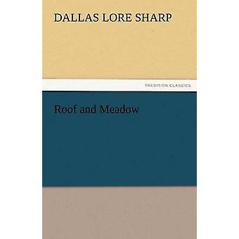Techo y Prado por Sharp y Dallas Lore