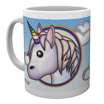 Roll Me in Fairy Dust and Call Me a Unicorn Mug