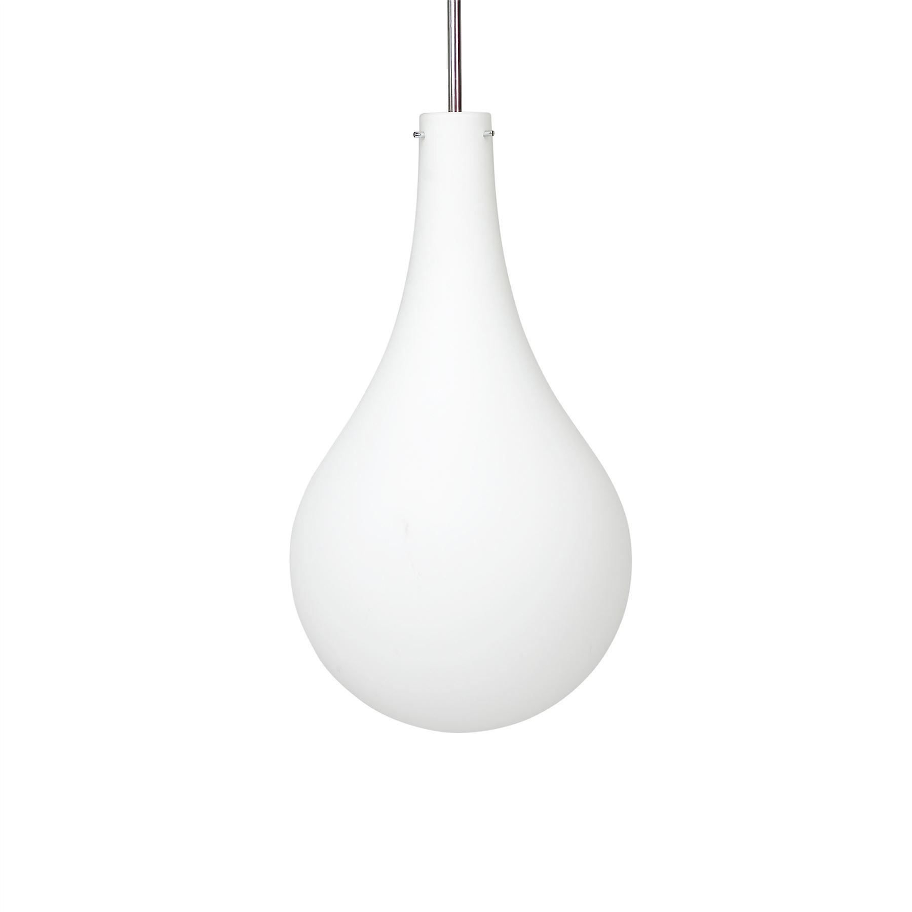 Belid - Cooper LED Pendant Light Opal Finish 1457389