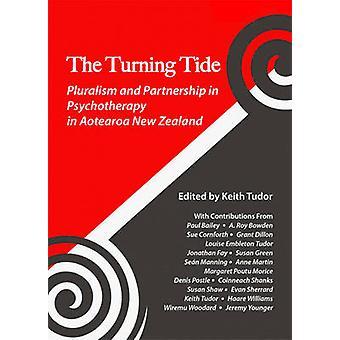Sea Change by Aimee Friedman - 9780439922302 Book