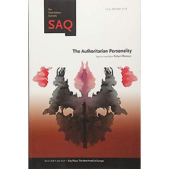 The Authoritarian Personality by The Authoritarian Personality - 9781