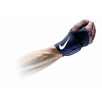 Nike Wrist and Thumb Wrap 2.0