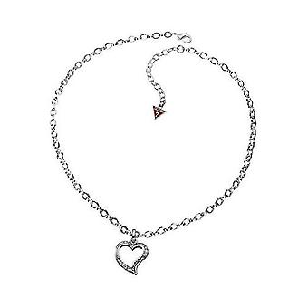 Guess Ladies´ necklace (UBN12908)